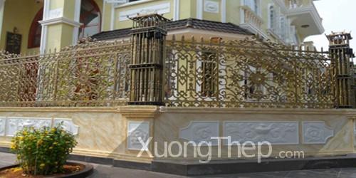 thi-cong-hang-rao-sat-dep-50