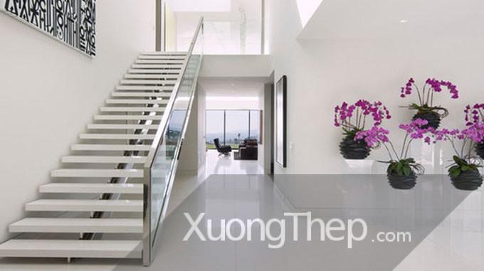 cau-thang-xuong-sat-dep-6